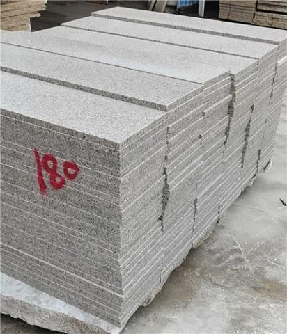 白锈石图片